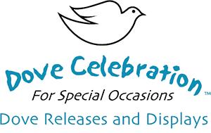 Dove Celebration