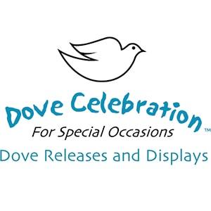 dovecelebration.com